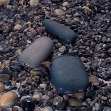 Время собирать камни