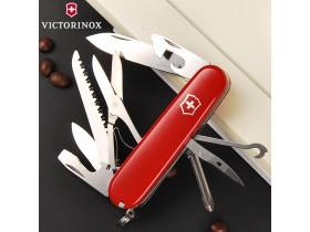 Изменения стоимости на Victorinox