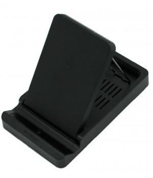 Беспроводное зарядное устройство для смартфонов с поддержкой QI