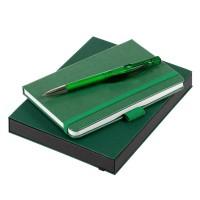 Набор Idea, зеленый