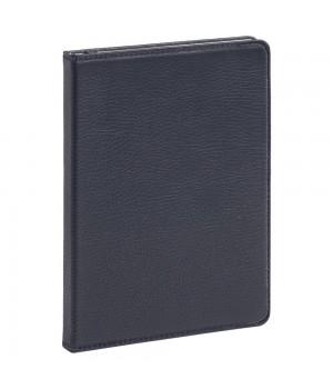 Ежедневник Belladonna Book, недатированный, синий