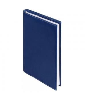 Ежедневник Apache, недатированный, светло-синий