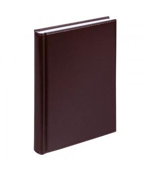 Ежедневник «Парма», датированный, коричневый