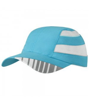 Бейсболка Ben Nevis, голубая