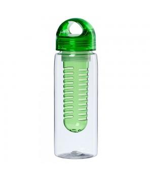 Бутылка для воды Taste, светло-зеленая