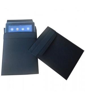 Чехол для iPad, черный