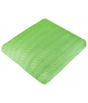 Подушка Comfort, светло-зеленая