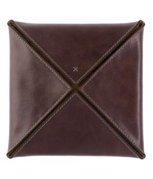 Органайзер xPouch, коричневый