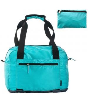 Складная сумка Kirkwall