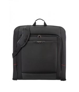 Чехол для одежды Pro-DLX 4, черный