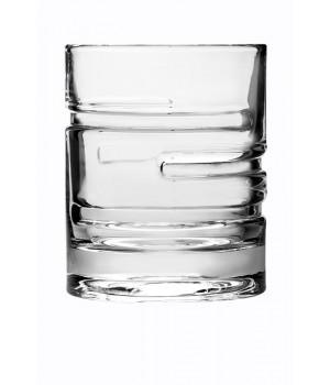 Вращающийся стакан для виски Shtox Bar