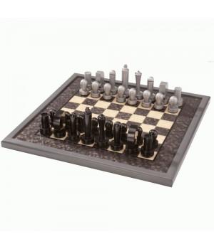 Шахматы New Style