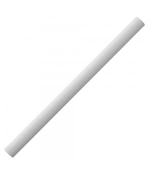 Карандаш простой Carpenter, белый
