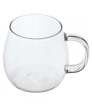 Кружка Glass Tea