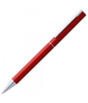 Ручка шариковая Blade, красная