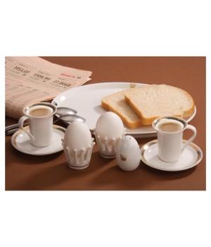 Набор «Королевское утро»