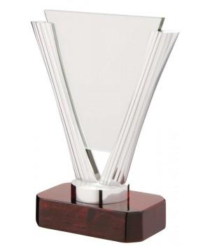 Наградная стела «Триумф»