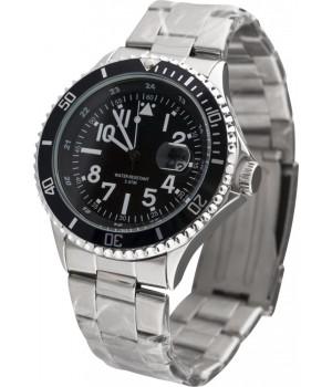 Часы наручные Indianapolis WR, мужские