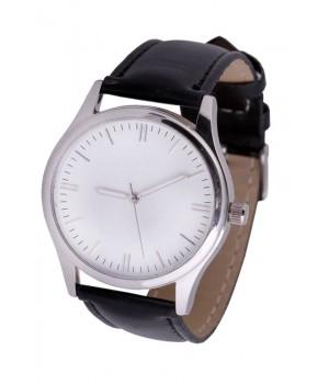 Часы наручные Chrome, мужские