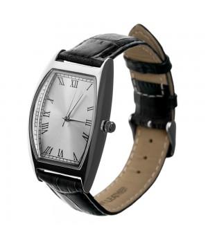 Часы «Восток-2», серебристые