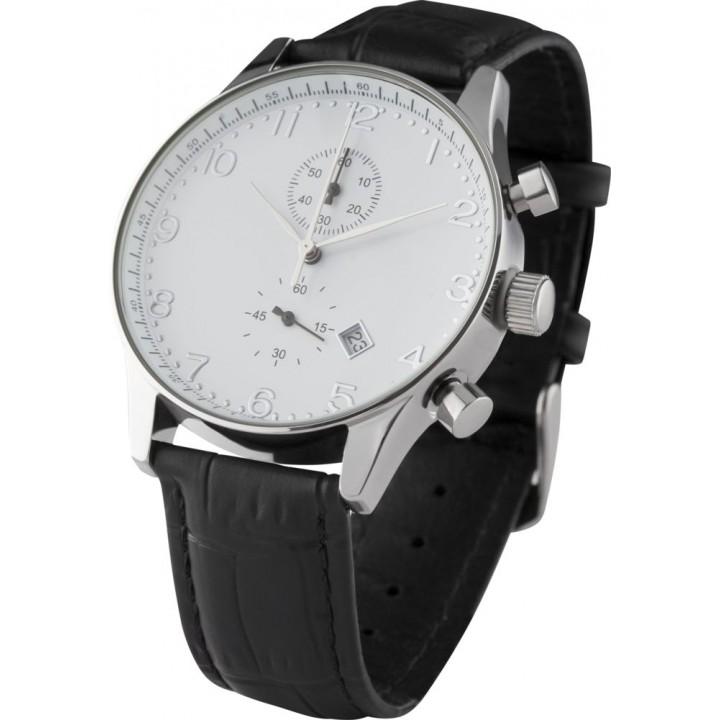В таком случае смотрите фото и цены на мужские спортивные часы в каталоге sunlight brilliant.