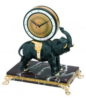 Часы Silkroad