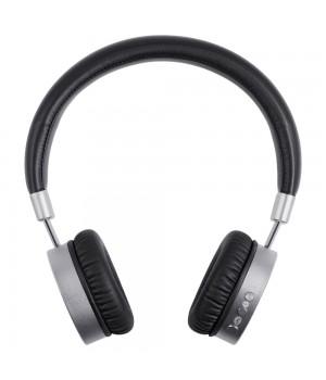 Беспроводные Bluetooth наушники Etna