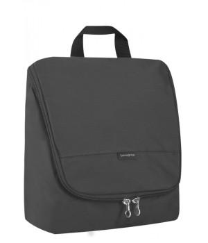 Несессер Packing Accessories, черный