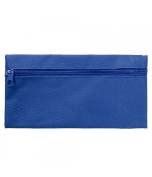 Пенал Case Tage, синий