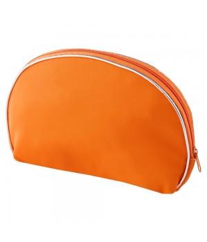 Косметичка Beauty Lanka, оранжевая