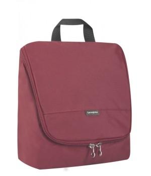 Несессер Packing Accessories, красный