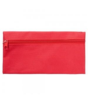 Пенал Case Tage, красный