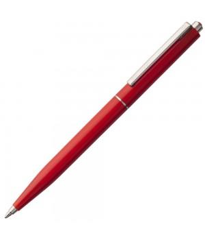 Ручка шариковая Senator Point, красная