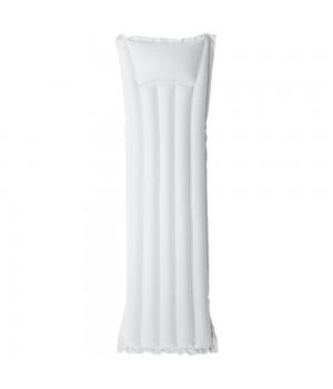 Надувной матрас Pumper, белый