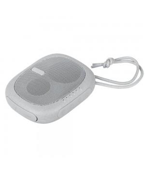 Беспроводная Bluetooth колонка c внешним аккумулятором Pebble
