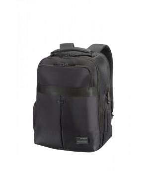 Рюкзак для ноутбука CityVibe, черный