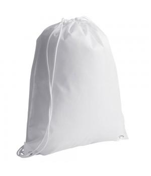 Рюкзак Spook, белый