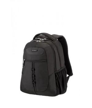 Рюкзак Wanderpacks, черный