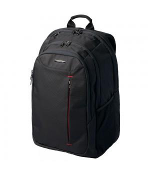 Рюкзак для ноутбука GuardIT L, черный