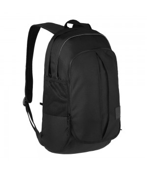 Рюкзак Style Found Laptop, черный