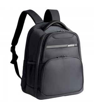 Рюкзак для ноутбука Vectura, темно-серый