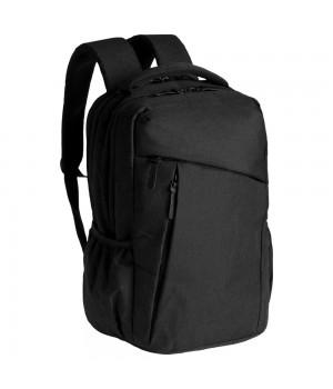 Рюкзак для ноутбука Burst, черный