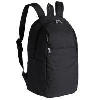 Складной рюкзак Travel Accessor V, черный