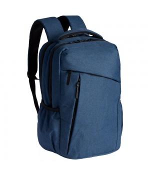 Рюкзак для ноутбука Burst, синий