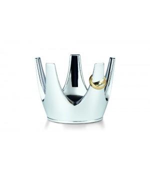 Подставка для колец и украшений Crown