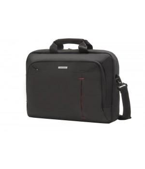 Сумка для ноутбука Guardit, черная