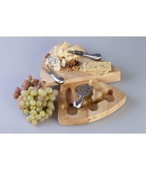 Набор для сыра «Рокфор»