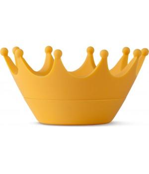 Ситечко для чая Crown, в фирменной коробке