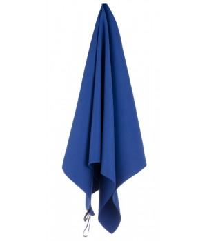Полотенце Atoll Medium, синее