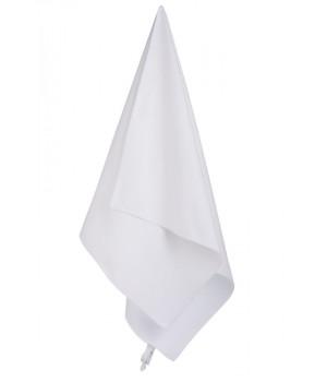 Полотенце Atoll Large, белое